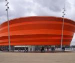 Стадион «Зенит Европы»