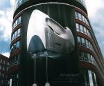 Миксер Siemens