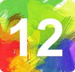 12-upraghnenij