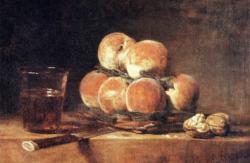 persik