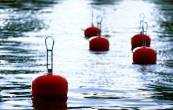 poplavki