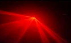 red-laser