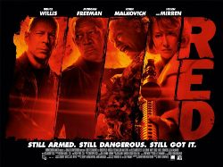 red-movie