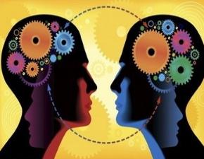 Конвергентное-и-дивергентное-мышление