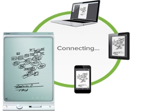kapp-cycle