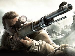 suomi-sniper