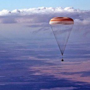 596-landing